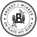 Bruket logo